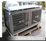 德瑞厂家直销大功率小体积负载电阻柜