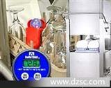 11036 /12211 最高/最低洗碗机报警温度计