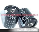 Nichicon电容450v440uf可以代用470uf
