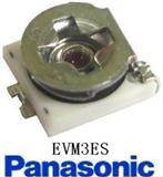 松下可调电阻EVM3ESX50B12