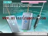 轩泰仪XTY5115135 红外线温度计