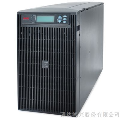 供应北京山顿ups电源