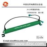 正阳兴电阻,绕线电阻,负载电阻,老化电阻