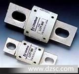 美国力特电力保险丝熔断器 系列: L17T