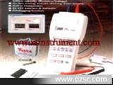 轩泰仪XTY5104008电池测试器