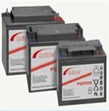美国GNBUPS蓄电池,美国GNBUPS蓄电池直销,欲购从速