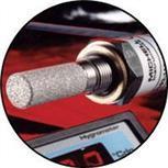 干燥机除湿机通用露点变送器EAS-TX-100