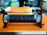 滑动变阻器 0,8A800Ω 老化 试验 厂家直销