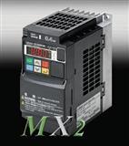 欧姆龙多功能小型变频器3G3MX2-A4007-Z -CH