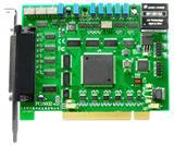 阿尔泰PCI8602  多功能数据采集卡