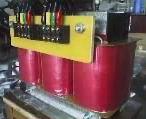 SG三相隔离变压器|DG单相隔离变压器|三相隔离升压变压器