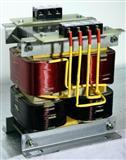 杰傲UV漏磁变压器|UV灯设备专用5KW漏磁升压变压器