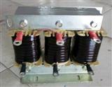 低压电容器用串联电抗器|CKSG-2.1Kvar串联电抗器