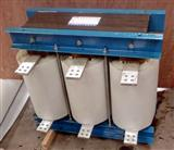 滤波电抗器、三相电抗器、AKSG变频器用进出线电抗器