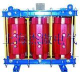 高压启动电抗器|高压串联电抗器|高压电抗器