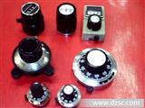 SENTOP旋钮电位器旋钮SB360B  SB360A