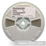 村田murata片状电容器0603、0805、1206、1210全系列贴片电容