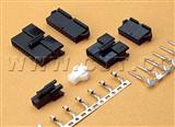 线对线连接器C2521系列,最小绝缘电阻1000MΩ连接器C2521