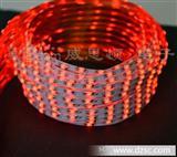 三基色LED柔性灯条
