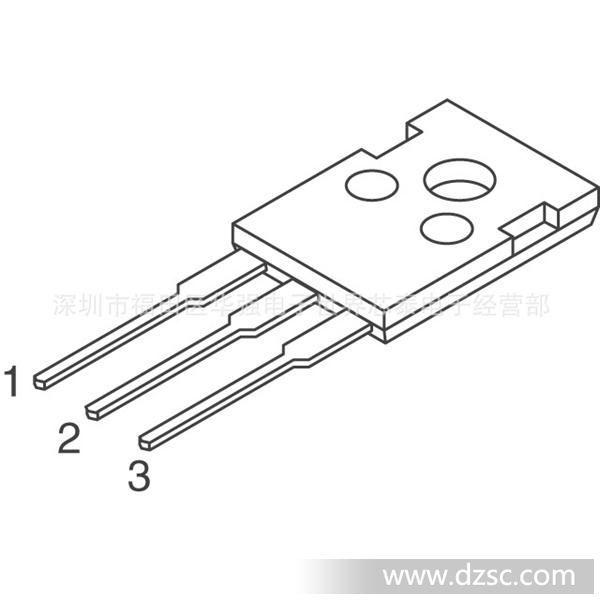 集成电路H20R1203_MOSFET_维库电子市场网