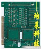 厂家直供PCB单面板、双面板、多层电路板样板加工  批量生产