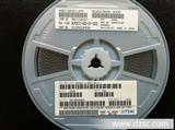TDK贴片共模电感ACM2012-900-2P-T002