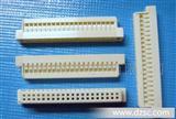 宏致88252连接器产品 LVDS连接器线束