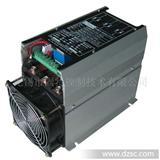 CTH系列三相电力调整器7-110KW