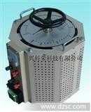 广东惠州调压器 TDGC
