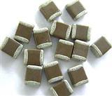 厂家直销高压陶瓷电容,电容优质批发商