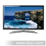 LG42寸高清LED液晶电视机42寸液晶显示屏LC42EUN