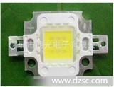 10W集成LED大功率灯珠 LED集成光源 LED集成灯珠led光源 led灯珠