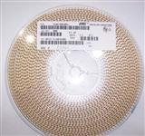 AVX钽电容器专卖,钽电容一级代理商
