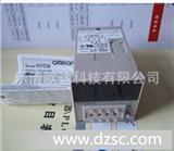 现货原装正品欧姆龙计数器H7CN-YLNS质保一年 特价销售
