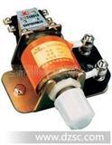 过电流延时继电器 JL12(5-75A)