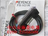 基恩士光纤放大器.数字光纤传感器FS-V21R