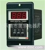 优质  延时 电间继电器ASY-2D/3D ANLY安良