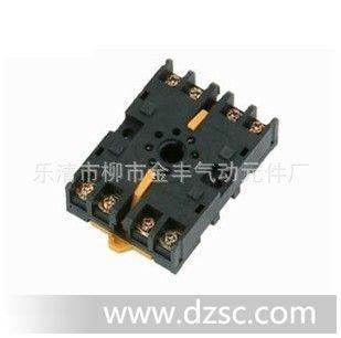 维库电子市场网 非ic 继电器 中间继电器  最小起订量价格 面议面议