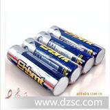 专业批发aaa电池 1.5V环保5号电池