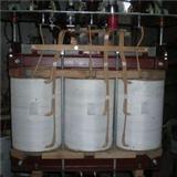 100WMP光伏电站38KV接地变及消弧线圈成套跟踪补偿装置带接地变压器电阻柜