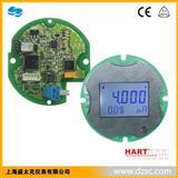 生产销售 检测电路板 电路板定做