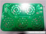 厂家直销单面PCB板,单面喷锡板