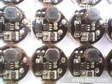 LED驱动板