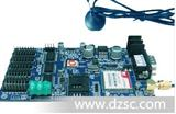 研色科技山东聊城LED显示屏无线控制卡GPRS/GSM控制系统