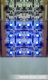 LED线路板 贴片LED