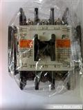 一级代理销售日本全新原装富士继电器|MS4SC【正品保证】
