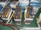 磷酸铁锂电池 锂电池 电动自行车电池 蓄能电池