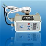 SYG-OA型起重量限制器