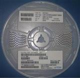 1206陶瓷贴片电容,节能灯专用,TDK电容品牌代理