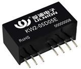 dc-dc微功率模块电源,质量保证